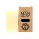 Dr. K's Man Soap