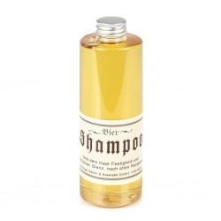 Haslinger Beer Shampoo 400ml
