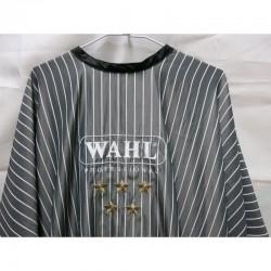 WAHL Professional - Barber Cape Five Stars