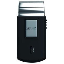 WAHL - Travel Shaver