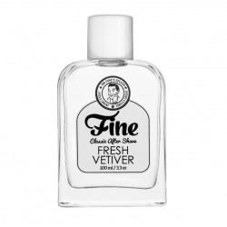Fine Accoutrements - Fresh Vetiver After Shave