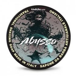 TGS - Savon Artisanal - Abysso