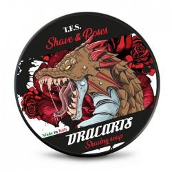 TFS - Savon Artisanal - Dracaris
