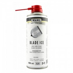 WAHL Professional - WAHL Blade Ice