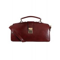Collectif Keira Doctors Bag