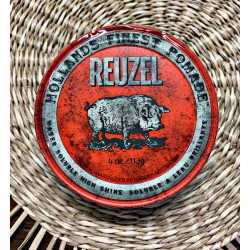 Reuzel High Sheen Water Soluble