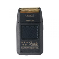 WAHL Professional - Finale