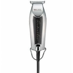 WAHL Professional Detailer Black Trimmer®
