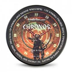 TGS - Savon Artisanal Chronos 100ml