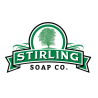 Stirling Soap Co